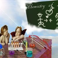 Chemistry of Love