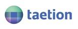 Taetion
