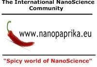 Nanopaprika